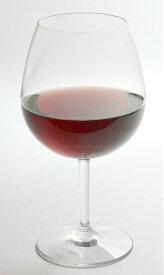 割れないグラス トライタン ワイングラス ブルゴーニュ プラスチックグラス パーティー食器 割れない Tritan トライタン パーティー アウトドア キッチン雑貨 キッチングッツ プラスチック食器 樹脂食器