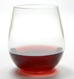 割れないグラス トライタン ワイングラス ステムレスグラス 赤ワイン向け プラスチックグラス パーティー食器 割れない グラス Tritan トライタン アウトドア パーティー フラワーベース 花瓶グラス 脚なしグラス キッチングッツ プラスチック食器 樹脂食器