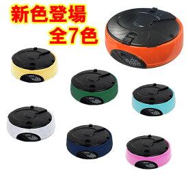 給餌器 猫 犬 給餌機 餌やり機 6回分 自動 6食 音声録音機能 定時給食 自動餌やり機 ペット 犬 普段用 旅行用 出張用