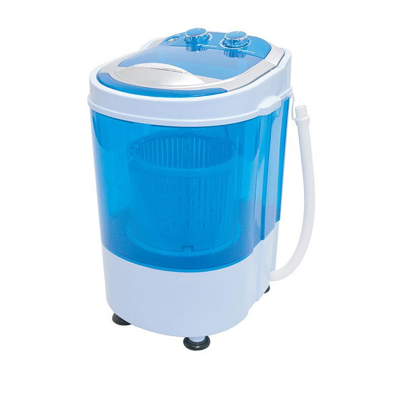 ミニ洗濯機 小型洗濯機 一人暮らし用 赤ちゃん用 別洗い