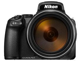 ニコン/Nikon COOLPIX P1000 [新品][在庫あり]