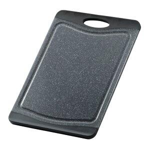 抗菌 まな板 カッティングボード L ブラック | 食洗機対応 ブラック カッティングボード 抗菌まな板 プラスチック アウトドア まないた セット カットボード おしゃれ 俎板 滑り止め キャン