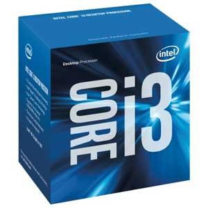 ◆お一人様1個の限定価格となります。【Intel】Core i3-7100 Box 3.90GHz BX80677I37100