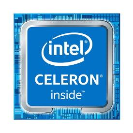 ◆在庫のみ!【Intel】Celeron G5905 BOX 3.5GHz BX80701G5905