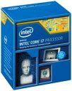 ◆2個目以上の場合の売価!【Intel】Core i7 4790 BOX 3.6Ghz (2個以上の場合)