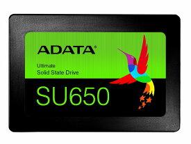 ◆○在庫のみ特価!ブリスター変更(スペーサーが無)【ADATA】ASU650SS-120GT-R