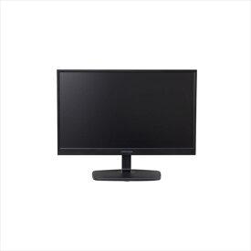 ◆グリーンハウスGH-LCW22FS-BKの当社特価品モデルです!【グリーンハウス】CN-GH-LCW22FSZ-BK  VGA+HDMI+2Wスピーカー
