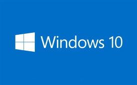 ◆パーツバンドル販売必須(単品販売不可)【MICROSOFT】DSP版 Windows 10 Pro 64bit 日本語版 1pk DVD