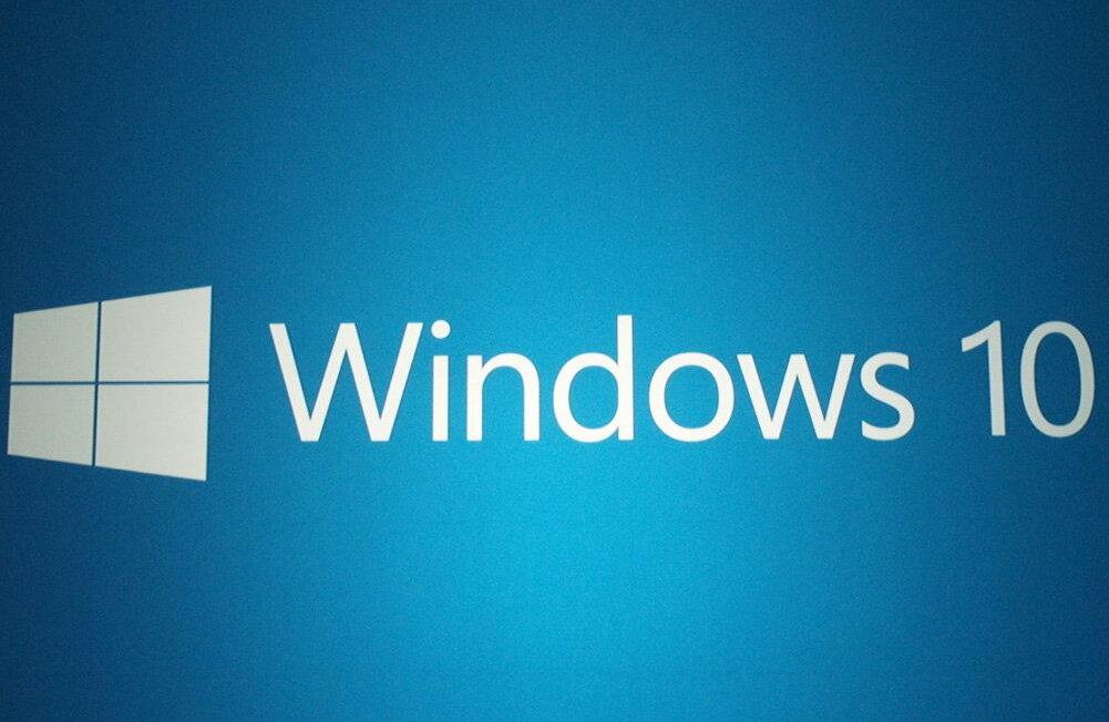 ◆パーツバンドル販売必須(単品販売不可)【MICROSOFT】DSP版 Windows 10 Pro 64bit 英語版 1pk DVD (英語版)