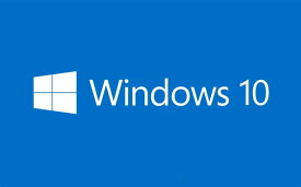 ◆パーツバンドル販売必須(単品販売不可)【MICROSOFT】DSP版 Windows 10 Home 64bit 日本語版 1pk DVD