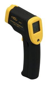放射温度計 非接触温度計 デシタル測定器 工事 業務用 DIY 電子機器の修理 テンパリング 料理 送料無料