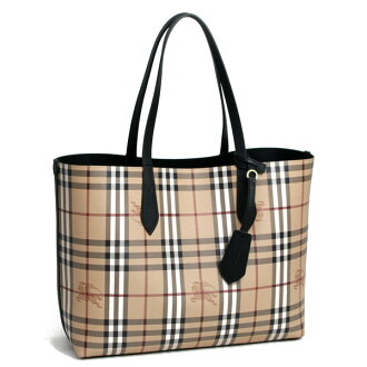 Burberry Bags For Sale