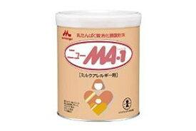 ニューMA-1 大缶 800g×8個セット 【1ケース】(4902720119504-8)