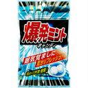 爆発ミントキャンディー 54gx20袋(4971159014483-20)