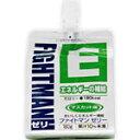 ファイトマンゼリー エネルギー補給 マスカット味  180g 60個セット(4954097910000-60)