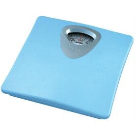タニタ ヘルスメーター HA−851 BL ブルー 【お取り寄せ】(4904785809093)
