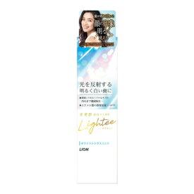 【医薬部外品】Lighteeハミガキ ホワイトシトラスミント 100g【お取り寄せ】(4903301318958)