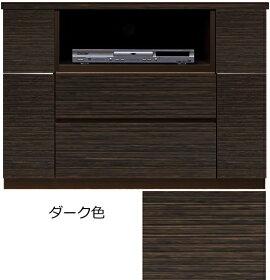 薄型コーナーテレビ台ハイタイプ90センチ幅36V型対応ダイニングルーム・ベッドルームに最適な高さ66cmDH-900-K【smtb-k】【w4】