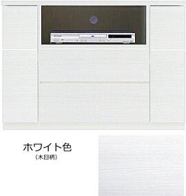 薄型コーナーテレビ台ハイタイプ90cm幅