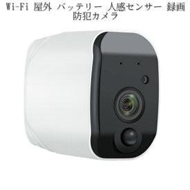 【送料無料・税込み】最新 TBD-1 6ヶ月 IP66 待機 屋内 屋外 防犯カメラ wi-fi ネットワーク アウトドア 見守り 安心 i-phone Android 日本語 アプリ