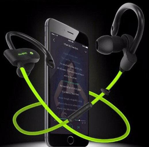 【送料無料・税込み】S56s4tb 最新 NEW 無線 ワイヤレス イヤホン bluetooth 防水 高音質 高性能 電話 音楽 ブルートゥース イヤフォン 軽量 長時間 再生 iphone andoroid スポーツ 日本語説明書付き