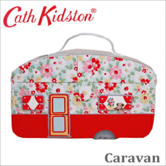 Cath kidston genuine sewing box sewing baskets, sewing box, caravan and public holidays Cath Kidston Caravan Sewing Box, sewing box, wedding, birthday