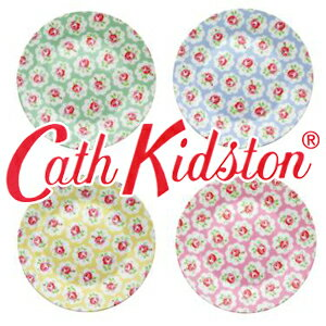 Cath kidston genuine small plates Cath Kidston Provencal Print 4-color dishes cake plates side plates set of 4 Provence Rose tableware  sc 1 st  Rakuten & bettykids | Rakuten Global Market: Cath kidston genuine small ...