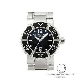 ショーメ CHAUMET クラスワン W17622-33B 新品 時計 レディース