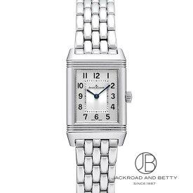 ジャガー・ルクルト JAEGER LE COULTRE レベルソ クラシック スモール Q2618130 新品 時計 レディース