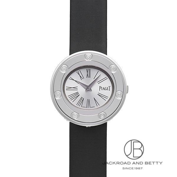 ピアジェ PIAGET ポセション GOA35085 【新品】 時計 レディース