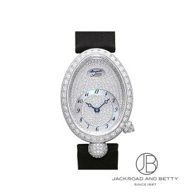 the best attitude dea7d 06691 楽天市場】ブレゲ Breguet(レディース腕時計|腕時計)の通販