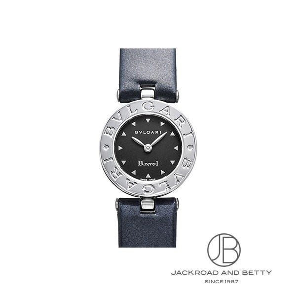 ブルガリ BVLGARI B-ZERO1 BZ22BSL 【新品】 時計 レディース