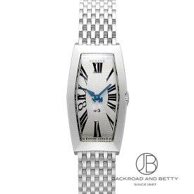 ベダ BEDAT&Co NO.3 B386.011.600 新品 時計 レディース