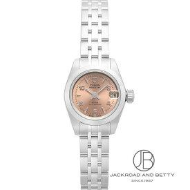 check out 6a42c bab6b 楽天市場】チュードル(レディース腕時計|腕時計)の通販