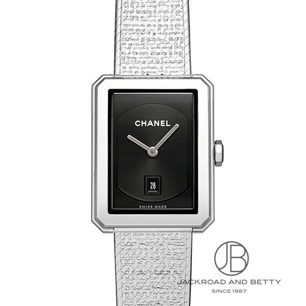 シャネル CHANEL ボーイフレンド H4878 【新品】 時計 レディース