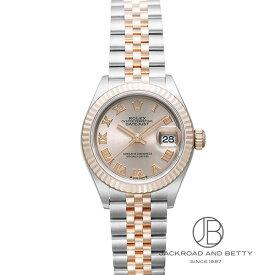 ロレックス ROLEX オイスターパーペチュアルデイトジャスト 279171 新品 時計 レディース