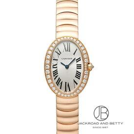 new style 2bd5c ca0ed 楽天市場】カルティエ ベニュワール(腕時計)の通販