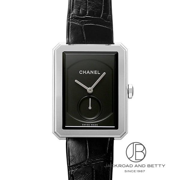 シャネル CHANEL ボーイフレンド H5319 【新品】 時計 レディース