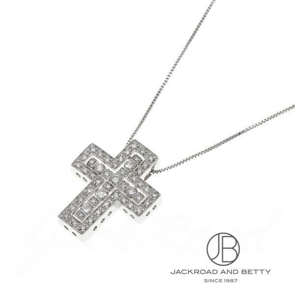 ダミアーニ DAMIANI ベルエポック ダイヤモンド ネックレス(S) 20039535 【新品】 ジュエリー ブランドジュエリー
