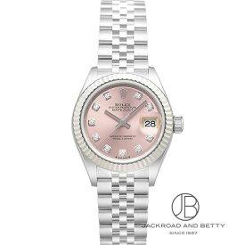 half off b0db5 8e5ce 楽天市場】ロレックス ROLEX(レディース腕時計|腕時計)の通販
