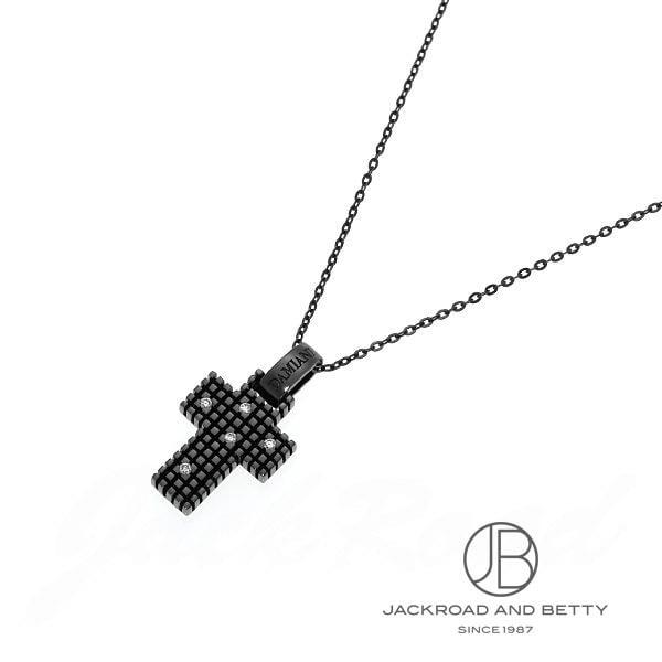ダミアーニ DAMIANI メトロポリタン ダイヤモンド ネックレス 20041003 【新品】 ジュエリー ブランドジュエリー