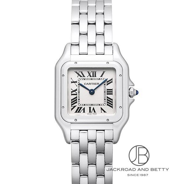 カルティエ CARTIER パンテール ドゥ カルティエ WSPN0007 【新品】 時計 レディース