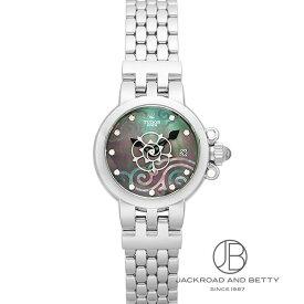 チューダー(チュードル) TUDOR CLAIR DE ROSE 35100G 新品 時計 レディース