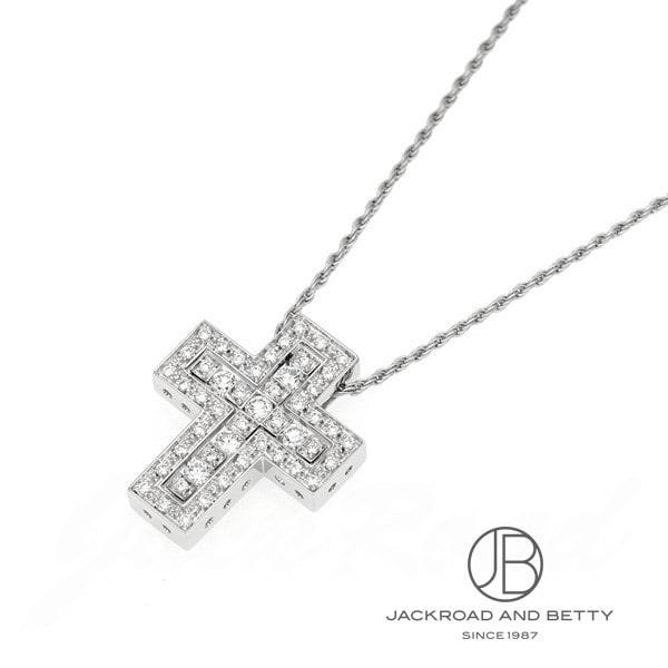 ダミアーニ DAMIANI ベルエポック ダイヤモンド ネックレス(S) 20073457 新品 ジュエリー ブランドジュエリー