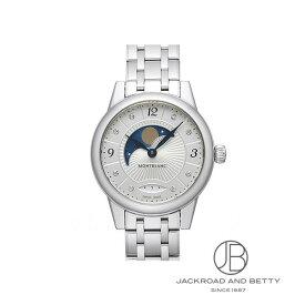 モンブラン MONTBLANC ボエム 111960 新品 時計 レディース