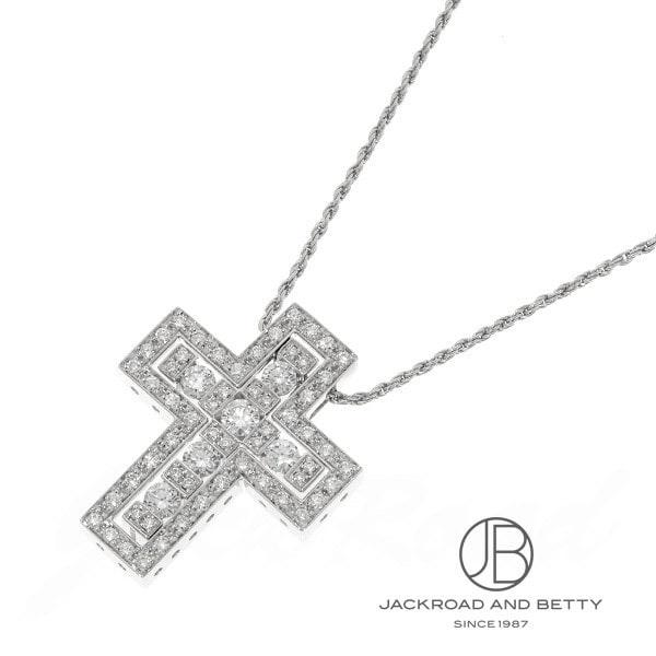 ダミアーニ DAMIANI ベルエポック ダイヤモンド ネックレス(M) 20073470 【新品】 ジュエリー ブランドジュエリー