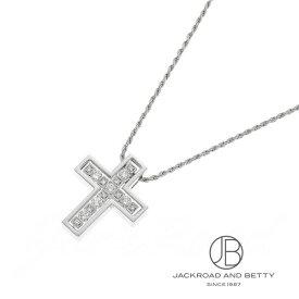 ダミアーニ DAMIANI ベルエポック ダイヤモンド ネックレス 20073462 新品 ジュエリー ブランドジュエリー