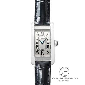 huge discount 74e62 561b0 楽天市場】カルティエ 時計 レディース(レディース腕時計 ...