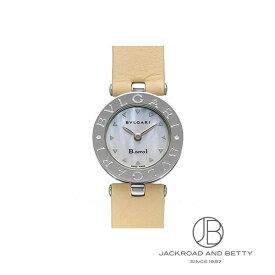 ブルガリ BVLGARI ビーゼロワン BZ22C1SL 新品 時計 レディース
