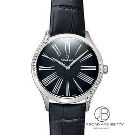 オメガ OMEGA デ・ヴィル トレゾア 428.18.36.60.03.001 新品 時計 レディース